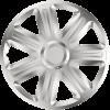 Τάσια 14″ Comfort CBX (4 τμχ.)