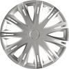 Τάσια 15″ Spark CBX (4 τμχ.)