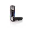 Φακός H2Onlybattery FL-103 (Χωρίς μπαταρίες – ΛΕΙΤΟΥΡΓΕΙ ΜΕ ΝΕΡΟ)