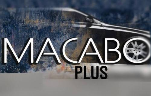 MACABO PLUS