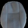 Universal Καλύμματα Καθισμάτων Αυτοκινήτου (2 μπροστινά)