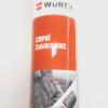 Würth σπρέϊ σιλικόνης 500ml
