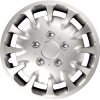 Τάσια 16″ Bolt NC CBX (4 τμχ.)