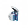 Ηλεκτρικό Φορητό Ψυγείο 7,5 Λίτρων για το Αυτοκίνητο 12V
