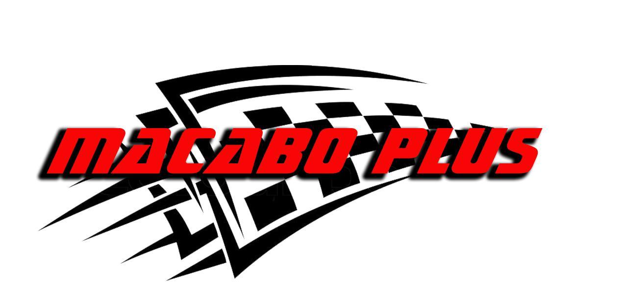 Macabo Plus